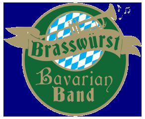 brasswurstlogolarge